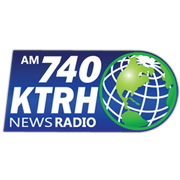 AM 740 KTRH NewsRadio