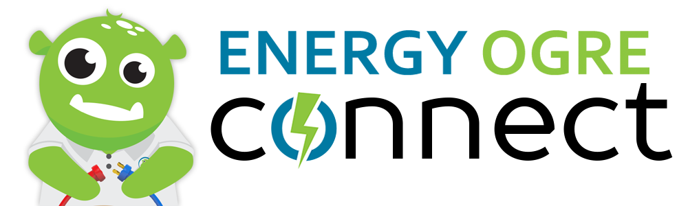 Energy Ogre Connect