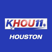 KHOU Channel 11 Houston