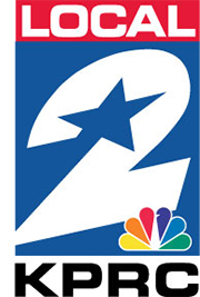 KPRC Channel 2 Houston