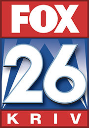 FOX 26 KRIV Houston