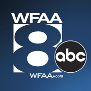 WFAA Channel 8 Dallas